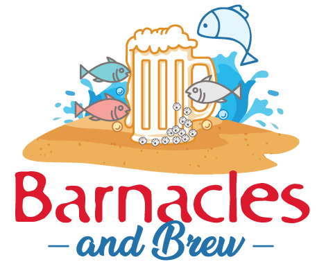 Barnacles and Brew